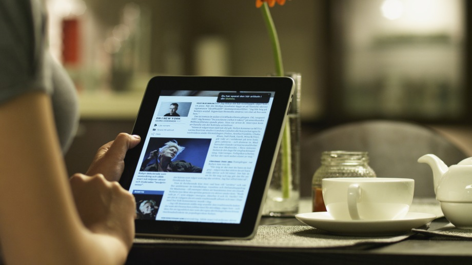 contentwritingtip